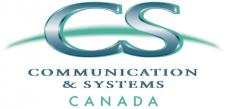 CS Communication & Systems Canada