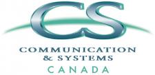 CS Communication & Systems Canada
