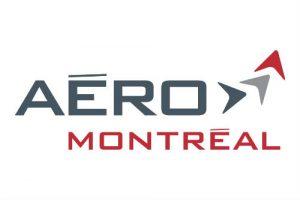 aero montreal logo