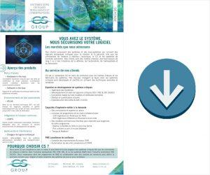 Brochure Defense Download
