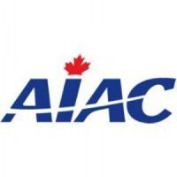AIAC logo