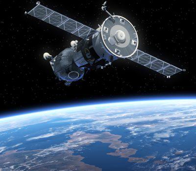 Marchés Espace & Observation Terrestre